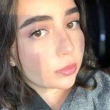 Camila V.'s Photo