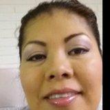 Alma O.'s Photo