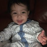 Photo for Nanny For 8 mo In Hackensack
