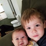 Photo for Occasional Daytime Nanny Needed For Baby And Toddler In Ridley Park.