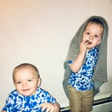 Photo for Caring, Energetic Nanny Needed For 2 Children In Bangor