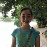 Xi An N.'s Photo