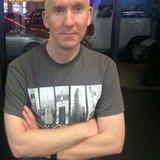 Matthew D.'s Photo