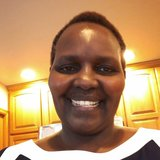 Evelyn S.'s Photo