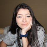 Marisa J.'s Photo