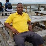 Alvin G.'s Photo