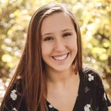 Madison M.'s Photo