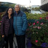 Photo for Hands-on And Homemaking Care Needed For My Parents In San Mateo