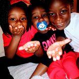 Photo for Nanny Needed For 3 Children In Fort Pierce