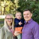 Photo for Nanny Needed For 3 Children In Clemmons