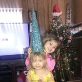 Photo for Responsible, Reliable Nanny Needed For 2 Children In Wilmington