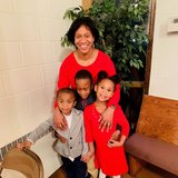 Photo for Nanny Or Babysitter Needed For 4 Year Old In Hamden