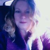 Vicki K.'s Photo