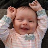 Photo for Loving, Responsible Nanny Needed For 1 Child In Norwalk