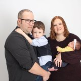 Photo for Reliable, Caring Nanny Needed For 2 Children In Naperville