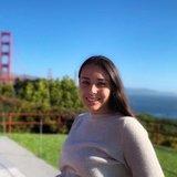 Karla C.'s Photo