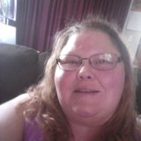 Debra B.'s Photo