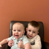 Photo for Part Time Nanny For 2 Children In Waunakee.