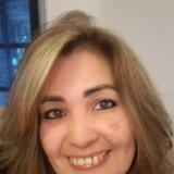 Indira C.'s Photo