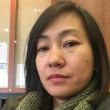 Cherry Ann M.'s Photo
