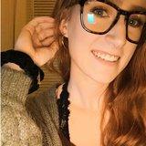 Leanne L.'s Photo