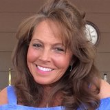 Vickie S.'s Photo