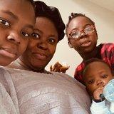 Adeyinka F.'s Photo