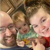 Makayla B.'s Photo