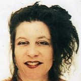 Patricia R.'s Photo
