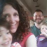 Photo for Babysitter Needed For 2 Children In Phoenix