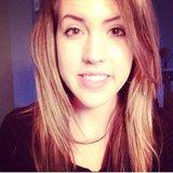 Alexa D.'s Photo