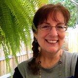 Jeannette P.'s Photo