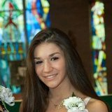 Kaitlyn D.'s Photo