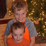 Photo for Part Time Nanny Needed For 2 Children In Park Ridge