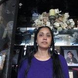 Jaswantie K.'s Photo