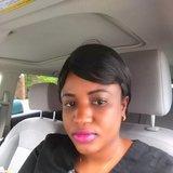 Fedlyne V.'s Photo