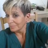 Maryjo L.'s Photo