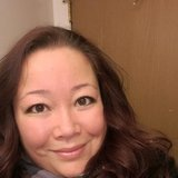 Michelle R.'s Photo