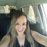 Bryana K.'s Photo