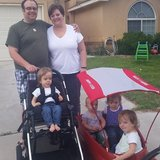 Photo for Special Needs Caregiver For 5 Year Old Girl In Los Lunas