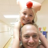 Photo for Part Time, Long Term Care For My 4 Year Old Daughter
