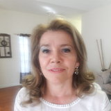 Candida E.'s Photo