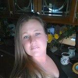 Kristin D.'s Photo