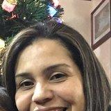 Risangela P.'s Photo