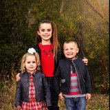 Photo for Nanny Needed For 2 Children In Mountain Green
