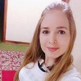 Hilda U.'s Photo