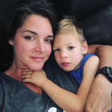 Photo for Part Time Sitter