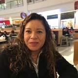 Lili P.'s Photo