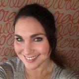 Amanda A.'s Photo