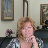 Valentyna R.'s Photo
